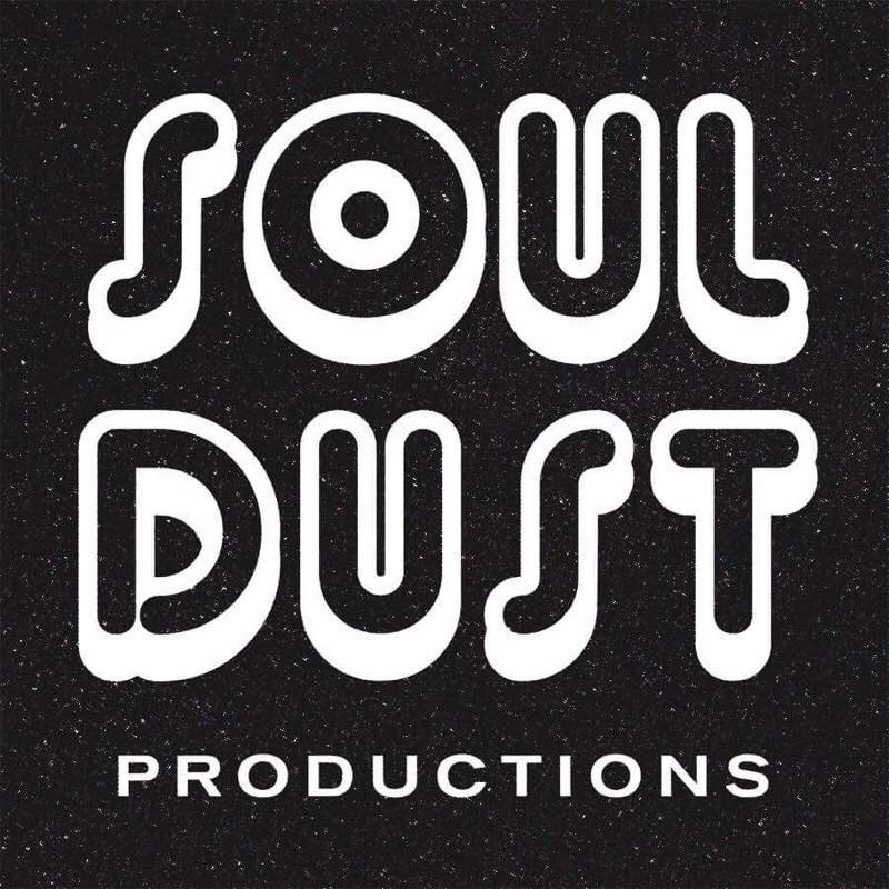 Soul Dust Productions